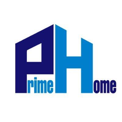 株式会社プライムホーム 🏡静岡仕様の家