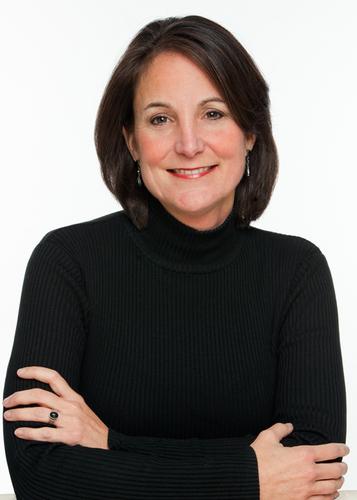Suerodman Profile Image