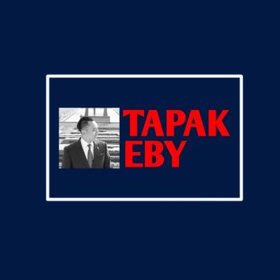 TapakEBY