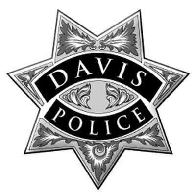 Davis Police (@cityofdavispd) | Twitter