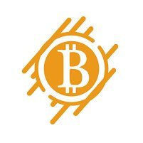 tageshandel bitcoin einfach coinice bitcoin investition