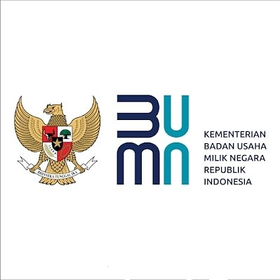 Bumn Kab Gorontalo Utara On Twitter Sobat Bumn Yuk Kita Jangan Lengah Mematuhi 3m Memakai Masker Menjaga Jarak Dan Mencuci Tangan Mari Sayangi Diri Sendiri Keluarga Dan Lingkungan Sekitar Kita Dengan Memutus