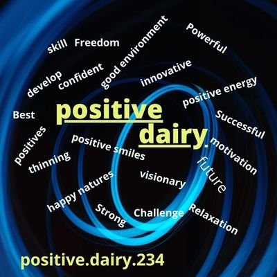 positive.dairy.234
