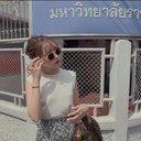 loveryusei__