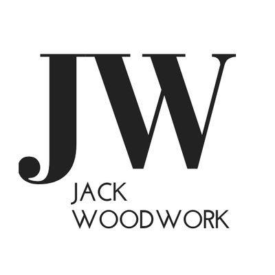 Jackwoodwork