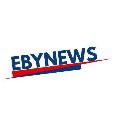 EBYnews