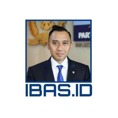 Ibas.ID