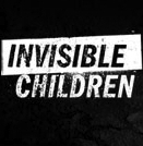 Invisible Children Social Profile