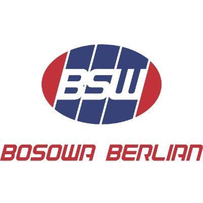 @bosowa_berlian
