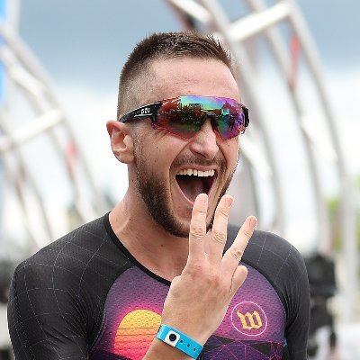Cody Beals (@CFBeals) Twitter profile photo