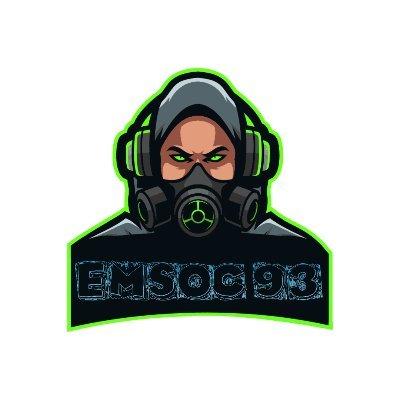 emsoc93