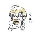 tsukino_hagyuuu