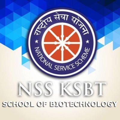 NSS-KSBT