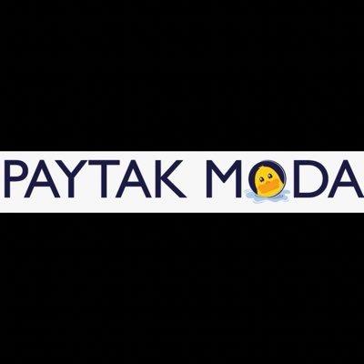 paytakmoda