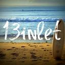 13inlet (@13inlet) Twitter