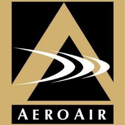 Aero Air