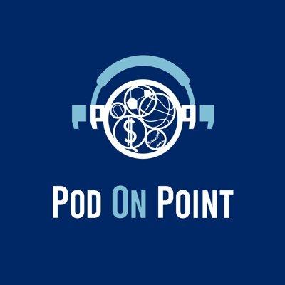 Pod On Point