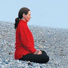 Buddhist Meditation (@FindInnerPeace) | Twitter