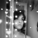 Adriana Beck - @Adriana31978536 - Twitter