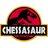 chessasaur's avatar