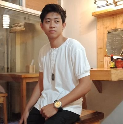 Mike Anthony Apuyan