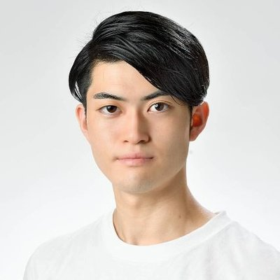株式会社CARCH CEO 中村太一