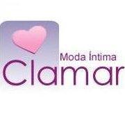 7cbdb38be Clamar Moda Íntima ( clamar lingerie)