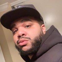 doinitwaybig_ (@berttoJRR) Twitter profile photo