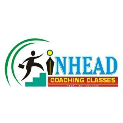 INHEAD CLASSES