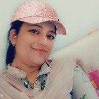 GURMEET KAUR ( @GURMEET26310246 ) Twitter Profile