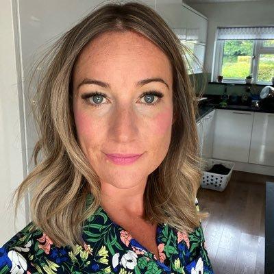 Sophie Mars (@sophmarsbar) Twitter profile photo