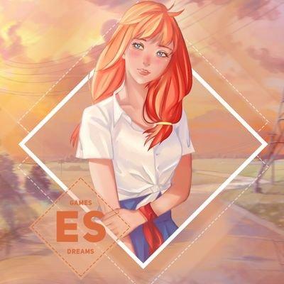 Everlasting summer (@es_gamesdreams)
