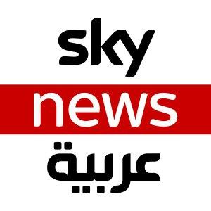 skynewsarabia periscope profile