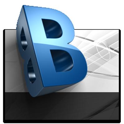 Buzzsaw | Autodesk