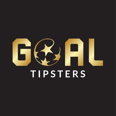 Goal Tipsters