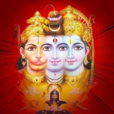 God is Good   Om Namah Shivay   ॐ नमः शिवाय🛕🙏