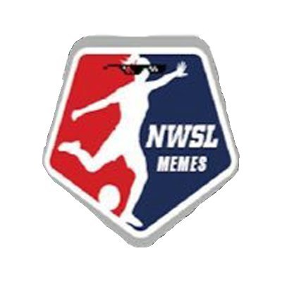 NWSL Offseason Edition Memes (@MemesNwsl) Twitter profile photo