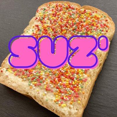 Suz' Bakery