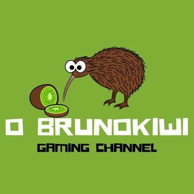 bruno_kiwi periscope profile