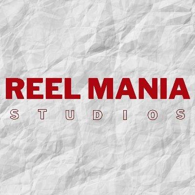 Reel Mania Studios