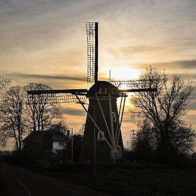 日々是ネーデルランド(オランダ)