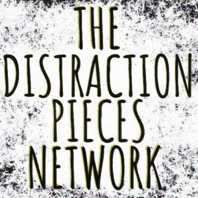The Distraction Pieces Network