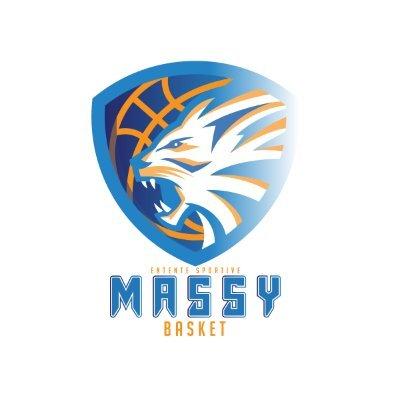 ES Massy Basketball (@MassyBasket) | Twitter