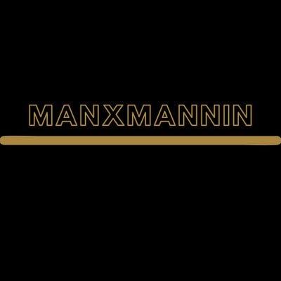ManxMannin