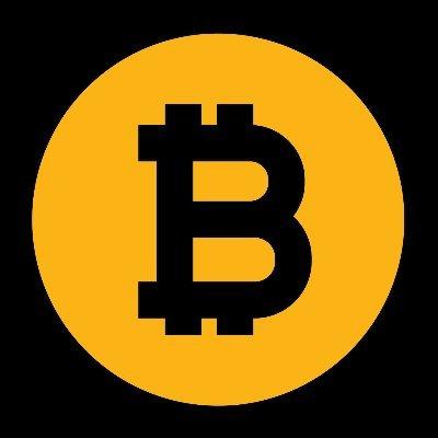 www.Bitcoiners.radio