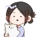 natsu_ishi30