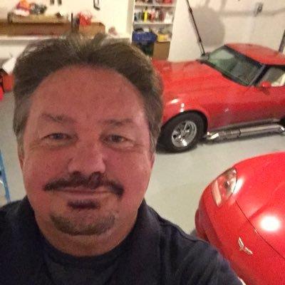 Cliff Vaughn (@CliffVaughn7) Twitter profile photo