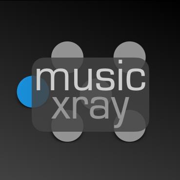 @MusicXray