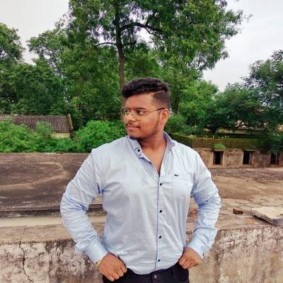 Pranjal Sonwani