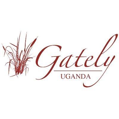 Gately Inn Entebbe